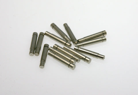 Autoharp Bridge Pins