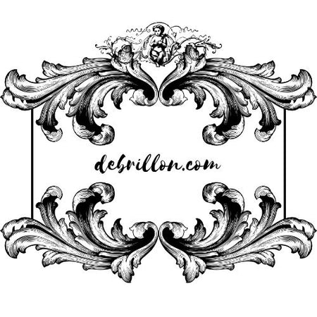debrillon designs
