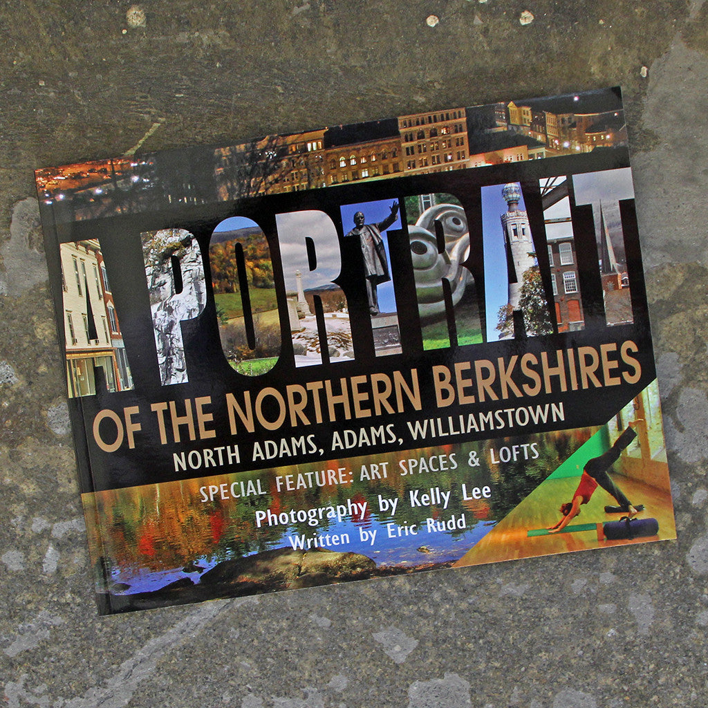 A Portrait of the Northern Berkshires