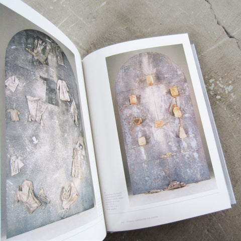 Anselm Kiefer (Phaidon Focus Series)
