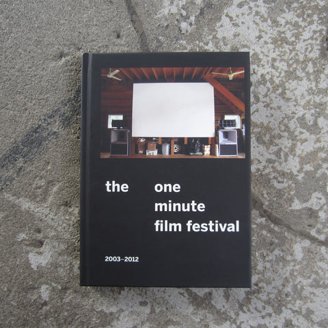 The One Minute Film Festival