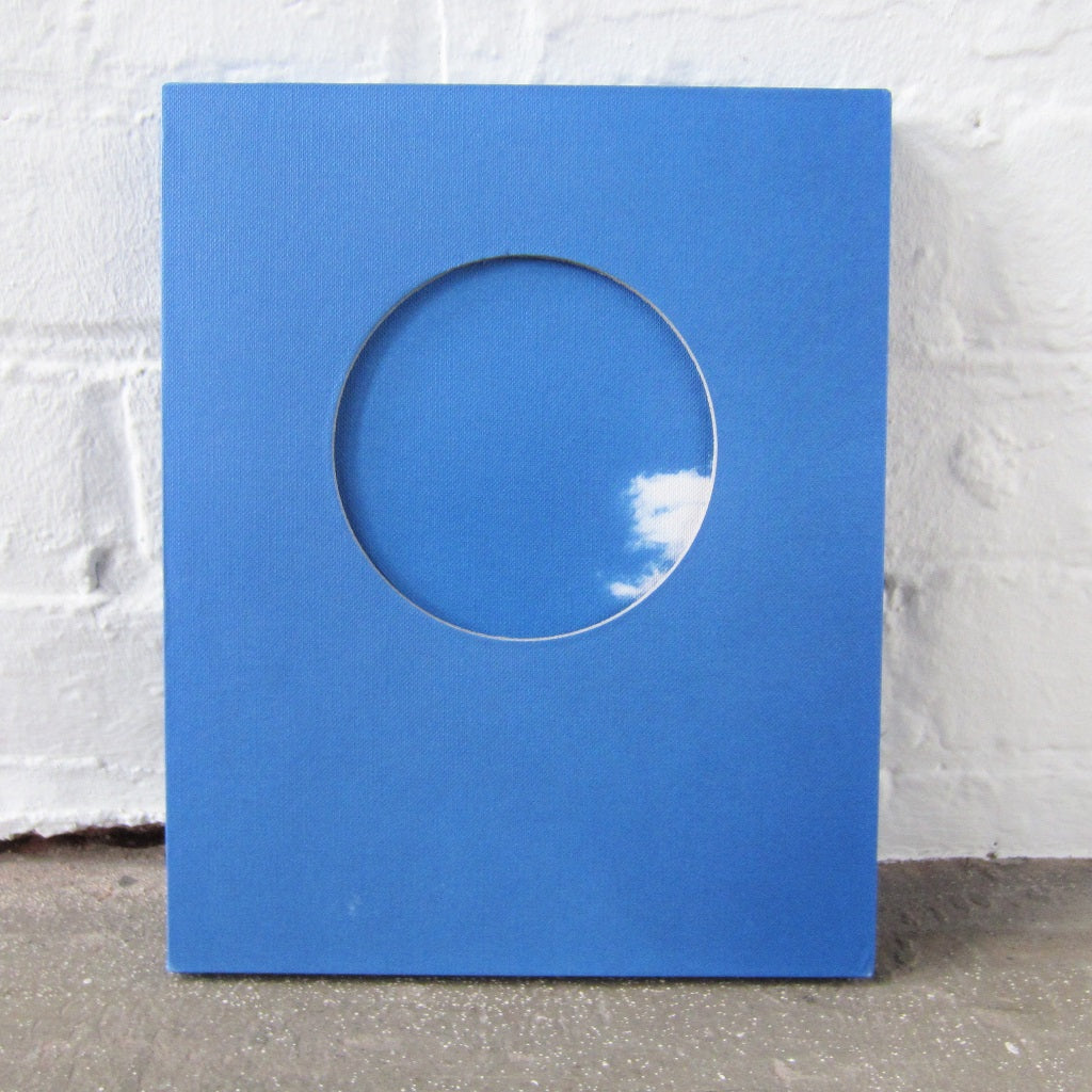 James Turrell: Within Without
