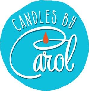 Candles By Carol