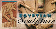 egyptian art replicas