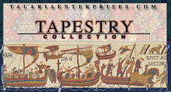 wall tapestry tapestries from european masters