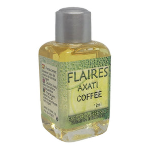 Chocolate Coffee Sweet Treat Dessert Blend Essential Fragrance Oils by Flaires 12ml