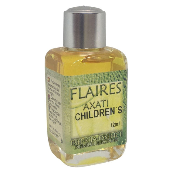 Sweet Dreams Citrus Flower Lavender Chamomile Essential Fragrance Oils by Flaires 12ml