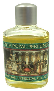 Museumize:Royal Recipe Egyptian Essential Oils - L-307