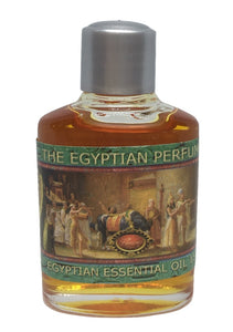 Egyptian Recipe Flowers Cedar Essential Fragrance Oils by Flaires
