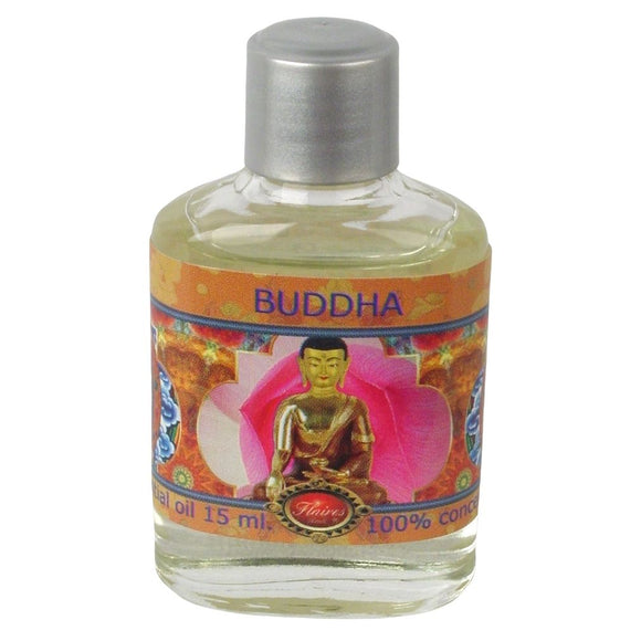 Buddha Eastern Essential Fragrance Oils