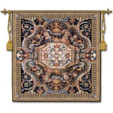 Museumize:Summer Bloom Tapestry - 6856