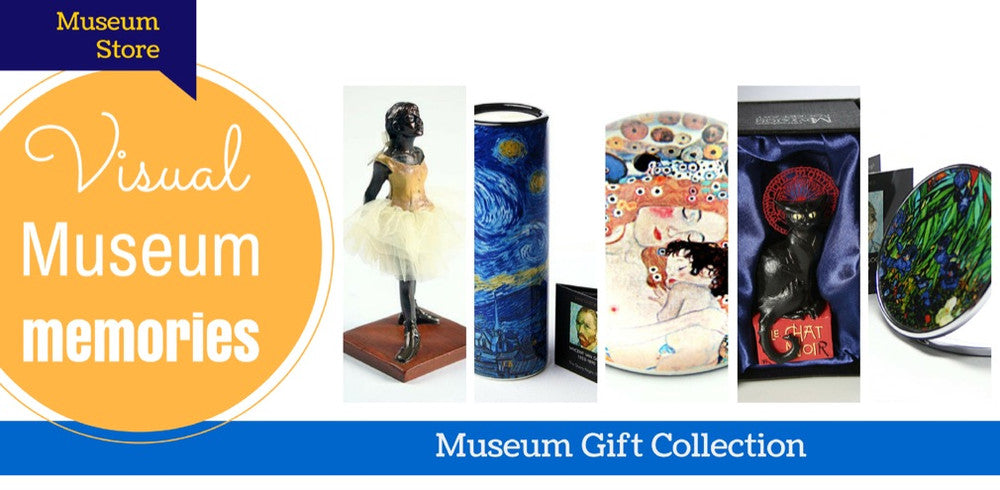 in stock museum gifts for quick gifts