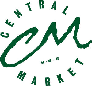 Expansion into Central Market grocery stores!