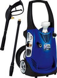 AR 767 Blue Clean Electric Pressure Washer, 115 V, 1900 PSI, 2.1 GPM, 2.0 HP