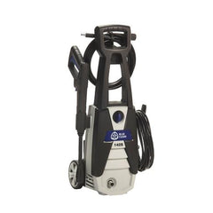 AR 142-S 1500 PSI 1.4 GPM Electric Pressure Washer