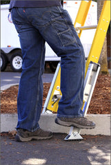 Levelok Ladder Stabilizer/Leveling System Model LL-STB-1AL