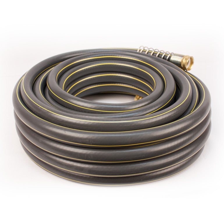 Apex Professional Duty 50 ft 34 Garden Hose Free Shipping