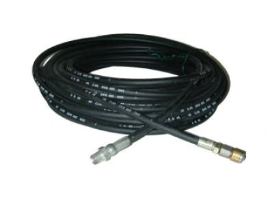 "GP 250 ft 3/8"" 4000PSI Sewer Jetter Hose"