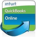 QuickBooks Online Simple Start Free Trial