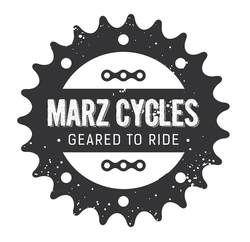 Marz Cycles