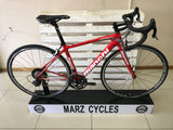 *Special* 2015 Bianchi Intenso Veloce - 47cm