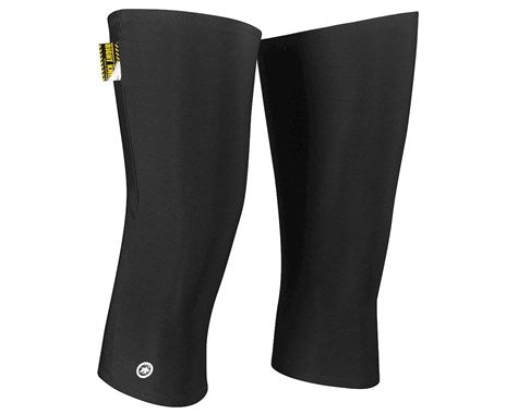 Assos Knee Warmers Spring/Fall Evo 7