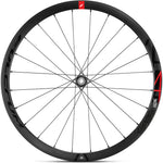 Fulcrum Racing 4 DB Road/TT Wheels