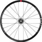 Fulcrum Racing 6 DB Road Wheels