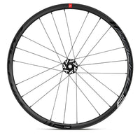 Fulcrum Racing 3 DB Road/Gravel Wheels