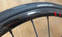 Continental GP5000 Tubeless Tyre - 28mm