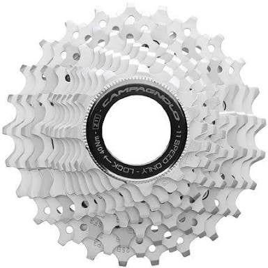 Campagnolo Chorus Cassette 11 Speed