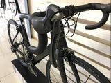 *As New* 2016 Pinarello Dogma F8 Dura Ace - 56cm