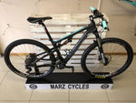 *As New* 2017 Bianchi Methanol FS Carbon XT - M
