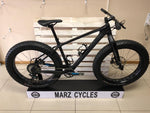 *As New* 2017 Specialized Fatboy Expert - Large