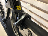 *New* 2017 Look 765 Carbon Ultegra - 54cm