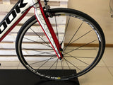 *Used* 2011 Look 576 Aero Carbon Sram Red - 56cm