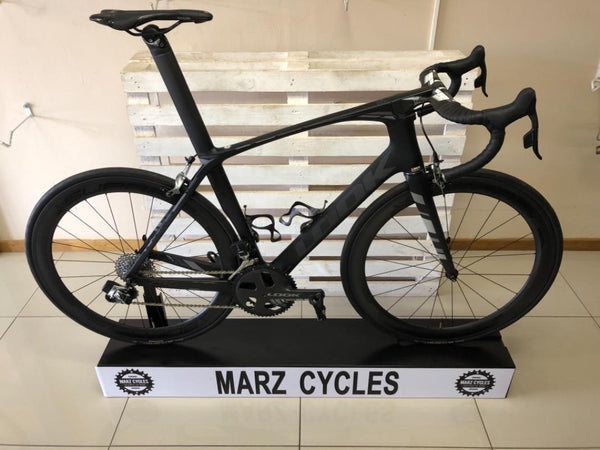 *New* 2017 Look 795 Light Etap - 54cm
