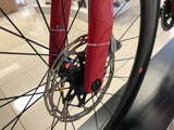 *New* 2018 3T Strada 1x11 Disk - Large