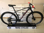 *Used* 2015 Specialized Stumpjumper Marathon - Large