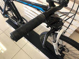 *New* 2015 Giant ATX 2 Alloy 27.5 - Large