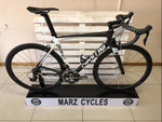 *As New* 2017 Cipollini Bond Dura Ace - 56cm