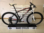 *Used* 2013 Specialized Sworks Stumpjumper XTR - L