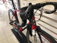 *New* 2019 Time Alpe D'Huez 21 Chorus - 52cm