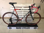 *Used* 2003 Look KG381 Laurent Jalabert - 54cm
