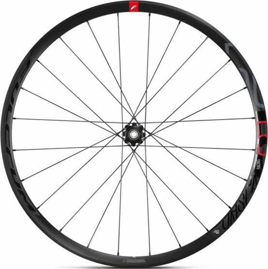 Fulcrum Racing 5 DB Road Wheels