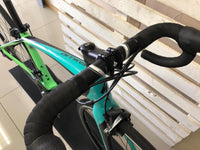 *New* 2018 Specialized Amira Carbon Ultegra - 44cm