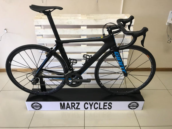 *New* 2016 Giant Propel Adv 0 - XS