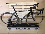 *Used* 2003 Bianchi ML3 Alloy/Carbon - 51cm