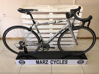 *Used* 2014 Cervelo R3 Carbon 105 - 51cm