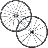 Fulcrum Racing Zero Nite Wheelset